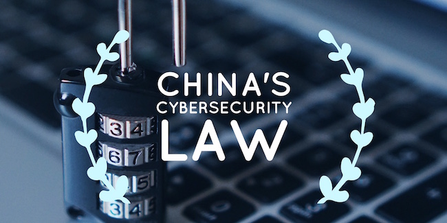 Chinas-Cybersecurity-Law