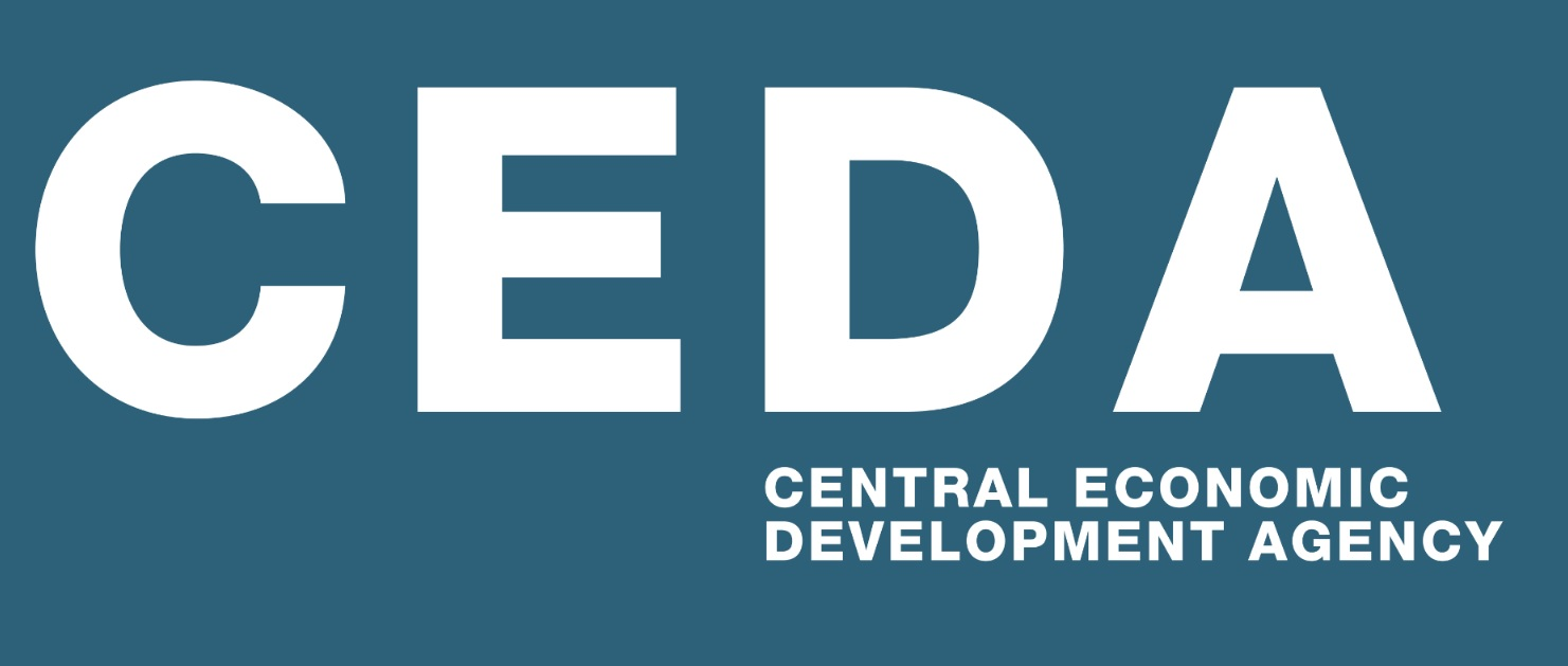 Central Economic Development Agency (CEDA)