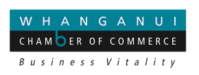 Whanganui Chamber of Commerce