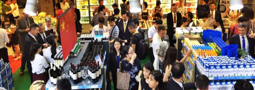 Chinese-shoppers-buy-NZ-products_meitu_1-2